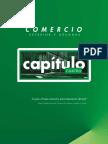capitulo4esp-170622135608