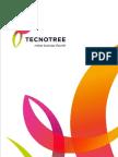 Tecnotree Annual Report 2009 300310 v2