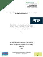 TRABAJO DE AMBIENTAL CAR.docx