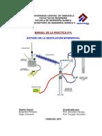 DESTILACION DIFERENCIAL.pdf