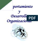 Comportamiento_humano_en_grupos (2).pdf