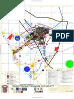80328f_mapa de Territorializacion- Eje Ambiental-model