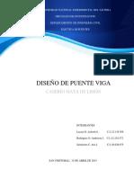 PROYECTO PUNTE VIGA.pdf
