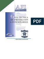 Documentslide.org-guia de Proteccion a Funcionarios.pdf