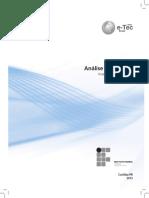 Livro_Análise de riscos.pdf