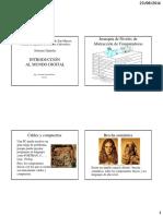 sistemas digitales.pdf
