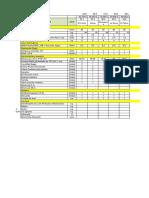 calculo de materiales-VIVERO.xlsx