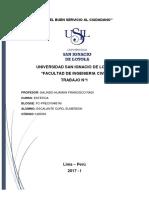 trabajo-n1-2017 (1).pdf