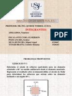 IMA5101_FC-PRECIV05D1M_GRUPO-V.ppt