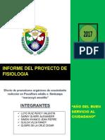 RESUMEN DEL PROYECTO SABADO.docx