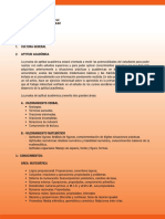 TEMARIO-UNFV.pdf