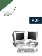 Deskpro en Series