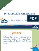 ICAT Resumen U02