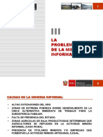 Mineria Informal 140117003838 Phpapp02