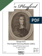 HFC-5016 Playford-Tunes.pdf