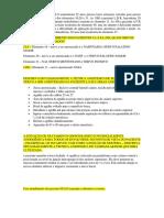 ANESTESIOLOGIA 2.docx