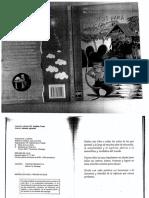 CUENTOS PARA EDUCAR - maria luz soto.pdf