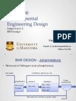 Tutorial 3 BNR.pdf