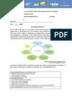 Porangatu - Administração i – Rs – Ap02