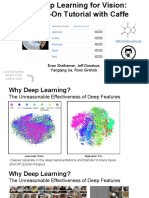 Eetop.cn_dIY Deep Learning for Vision- a Hands-On Tutorial With Caffe