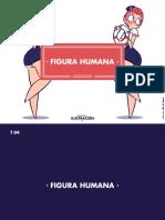 t04 Figura Humana