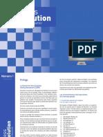 59.1 Chess Evolution- Issue 1.pdf