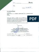 tabulador  7-8-2017.pdf