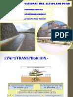 DIAPOSITIVAS  SEGUNDA PARTE RIEGOS  I.ppt