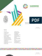 Guerrero Manual