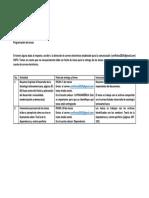guía de tareas Sociología 5 al 10 de marzo.docx