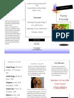 publisherexercise1ambm