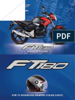 FT180