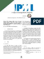 PMI - Informe.docx