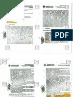DISPODICIÓN FISCAL CASO ALAN GARCÍA.pdf