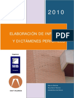 VIR01525-1.pdf