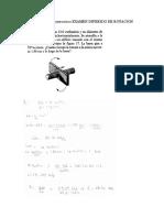 ejemplo de examen de resistencia de materiales.docx