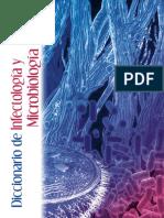 04022014Diccionario de Infectologia.pdf