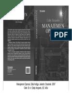 bab1 eddy herjanto.pdf