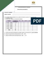 sistemas GAUSS.docx
