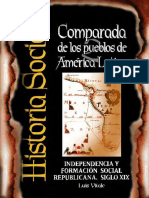 07_Luis Vitale_capítulos 8 Al 10