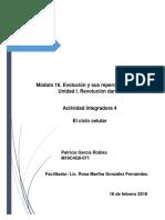 GarciaRobles Patricia M16S2 Elciclocelular