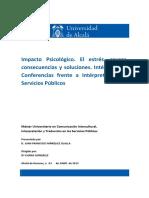 Estrés JuanFranciscoMárquez Copy