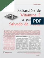 Extraccion de la vitamina E.pdf