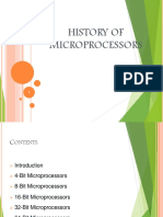 history of mp.pptx