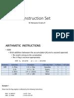 Instruction Set.pptx