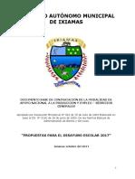 2.1.1.8 Carmen Pecha Propuesta Asai Ixiamas