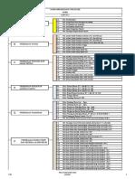 dokumen.tips_wbs-lantai-1.pdf
