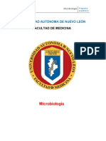 Programa_de_Microbiologia_a_MCP_sem_Ene-Jul_2015_v3.pdf