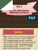bab 5 bank syariah.ppt