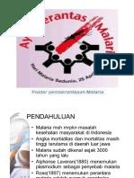 Presentation 1 Mal